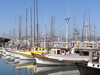 boatssf.jpg
